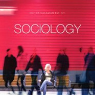 Sociology, 8th Canadian Edition