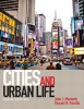 Cities And Urban Life, Sixth Edition