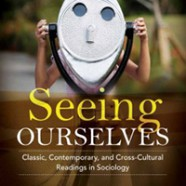 Seeing Ourselves, 8th Edition