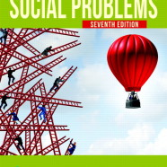 SOCIAL PROBLEMS, Seventh Edition