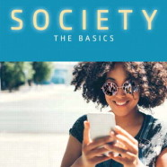 Society: The Basics, 15th Edition 2020 Update