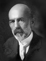 charles horton cooley Dimensions in the work of charles horton cooley, who more than anyone else de - serves to be called the intellectual founder of communication study in the us.