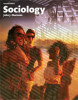 SOCIOLOGY, 16th Edition
