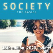 Society: The Basics 15